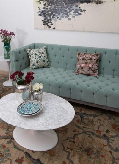 چیدمان مبل راحتی مطابق میل مهمان Relief sofa انواع مدلهای مبل راحتی