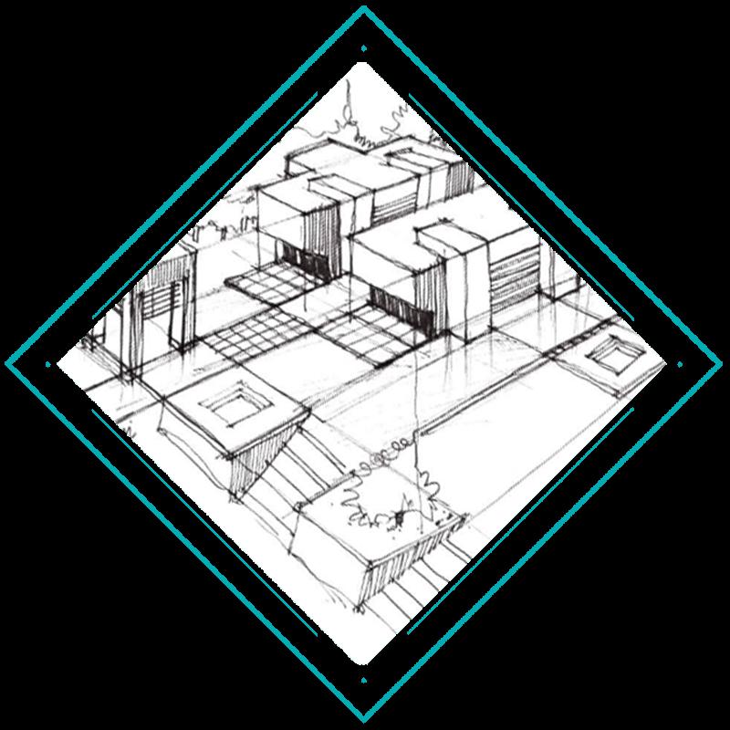 درباره خانه معمار