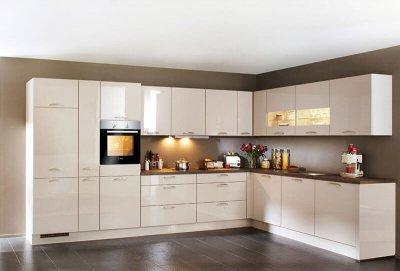 کابینت آشپزخانه نمونه 28 Ca5022-024a