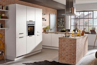 کابینت آشپزخانه نمونه 29 Ca5023-025a