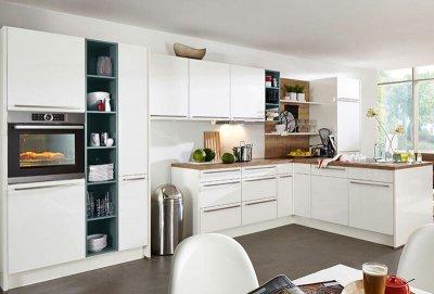 کابینت آشپزخانه نمونه 31 Ca5025-027a