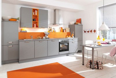 کابینت آشپزخانه نمونه 33 Ca5027-030a