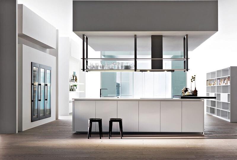 کابینت آشپزخانه نمونه 37 Ca5031-56f3d4d4a7e69