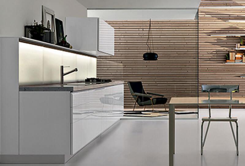 کابینت آشپزخانه نمونه 38 Ca5032-56f3d52465c1f