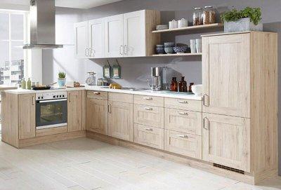 کابینت آشپزخانه نمونه 41 Ca5035-2016-06ca