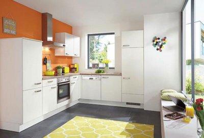 کابینت آشپزخانه نمونه 43 Ca5035-2016-06ca