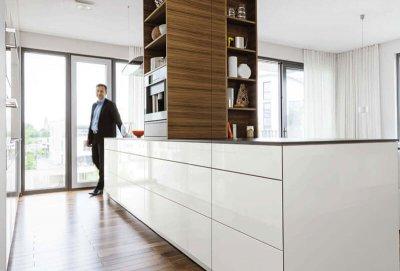 کابینت آشپزخانه نمونه 45 Ca5039-Page_06