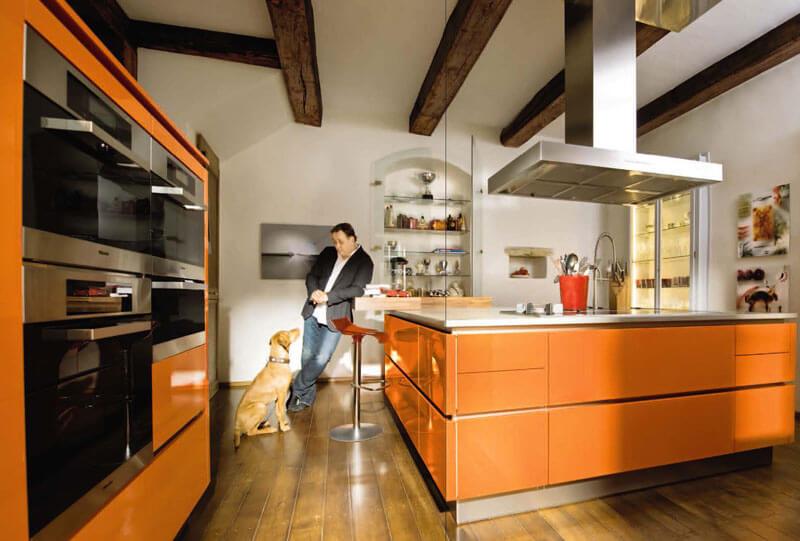 کابینت آشپزخانه نمونه 46 Ca5040_Page_10