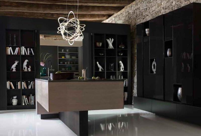 کابینت آشپزخانه نمونه 47 Ca5041_Page_18