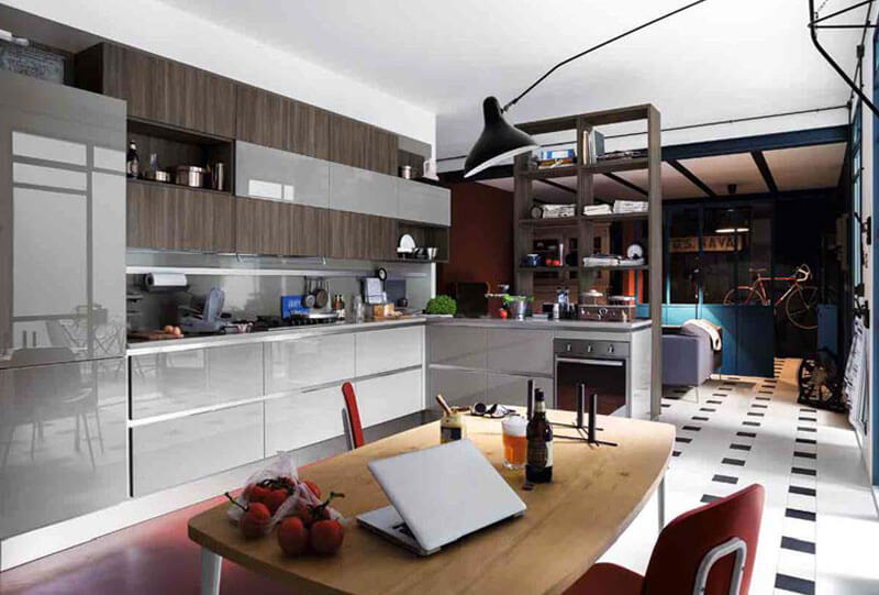 کابینت آشپزخانه نمونه 49 Ca5043_Page_6