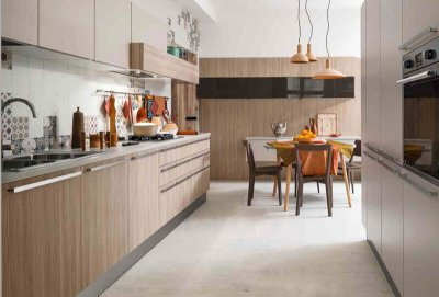 کابینت آشپزخانه نمونه 50 Ca5044_Page_11