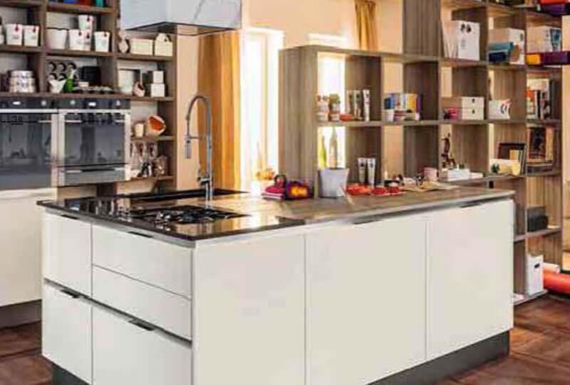 کابینت آشپزخانه نمونه 51 Ca5045-Page-17-1
