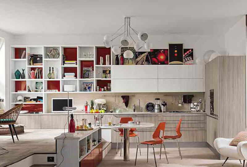 کابینت آشپزخانه نمونه 52 Ca5046-Page-19