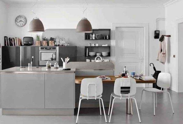 کابینت آشپزخانه نمونه 53 Ca5047-Page-26
