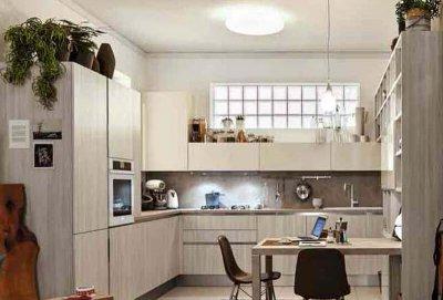 کابینت آشپزخانه نمونه 55 Ca5049-Page-30