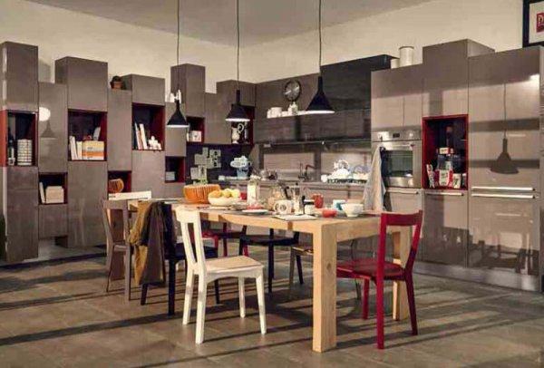کابینت آشپزخانه نمونه 56 Ca5050-Page-37