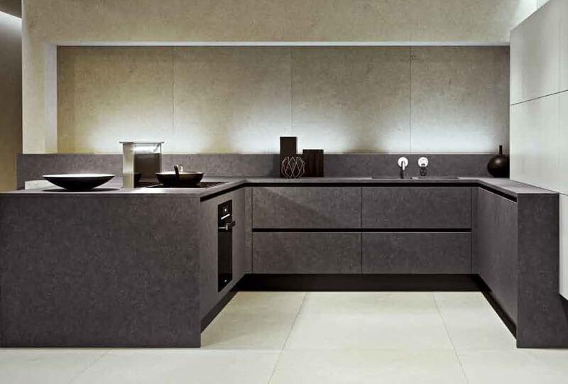 کابینت آشپزخانه نمونه 51 Ca5051-20141128151159_Page_11