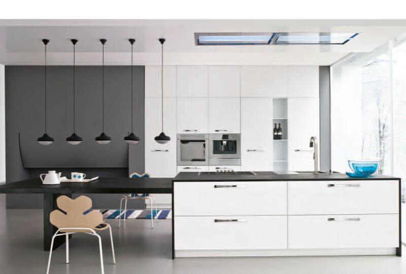 کابینت آشپزخانه نمونه 58 Ca5052- 20141128151159_Page_11ak_01.1317913663,6474_Page_34