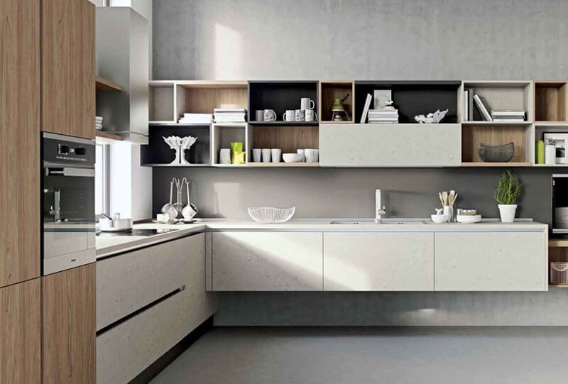 کابینت آشپزخانه نمونه 59 Ca5053-20141128151159_Page_24