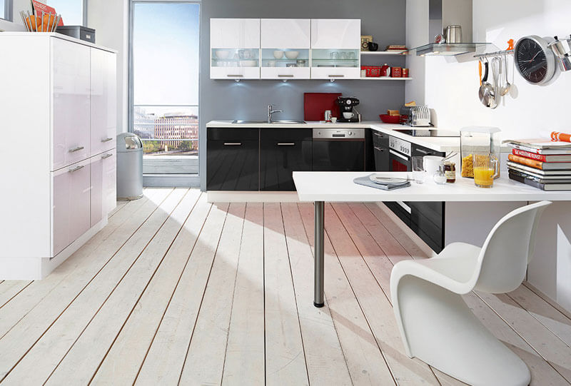 کابینت آشپزخانه نمونه 60 Ca5054-20141128151159_Page_24Ca022a