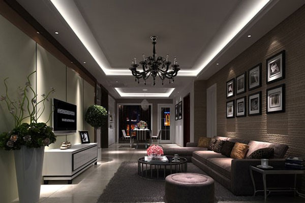 طراحان چگونه قیمت هر متر طراحی داخلی را تعیین می کنند؟