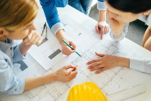 آیا امکان کاهش دادن میزان تعرفه طراحی داخلی نظام مهندسی وجود دارد؟ یا خیر؟