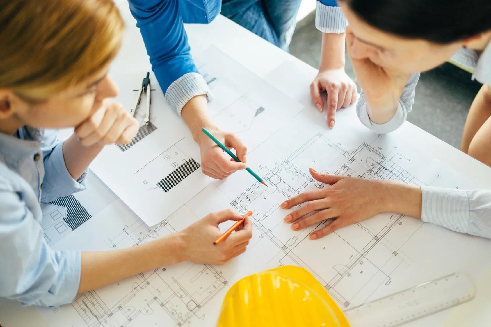 آیا امکان کاهش دادن میزان تعرفه طراحی داخلی نظام مهندسی وجود دارد؟