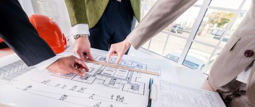 چه عواملی در تعیین تعرفه طراحی داخلی نظام مهندسی تاثیر گذار هستند؟??
