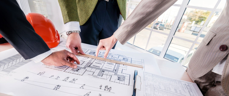 چه عواملی در تعیین تعرفه طراحی داخلی نظام مهندسی تاثیر گذار هستند؟