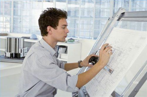 مناسب ترین روش به منظور تعیین تعرفه طراحی داخلی نظام مهندسی کدام است؟