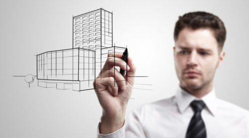 در تعرفه طراحی داخلی نظام مهندسی چه نکاتی را باید مورد توجه قرار داد؟ برای دیدن پاسخ با ما همراه شوید