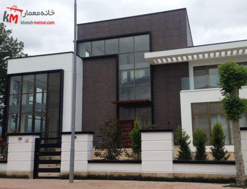 آیا نمای سرامیکی گزینه مناسبی برای ساختمان شماست؟