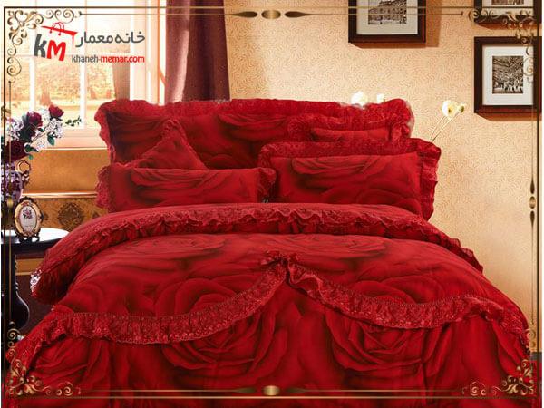 انتخاب رو تختی مناسب
