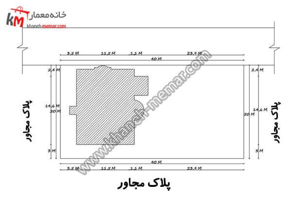 سایت پلان پروزژه 930