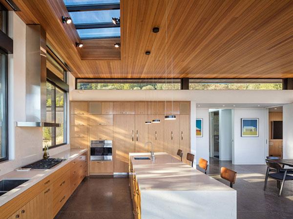 انتخاب کردن کابینت های مناسب برای آشپزخانه